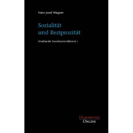 Sozialität und Reziprozität