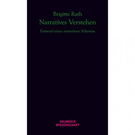 Narratives Verstehen