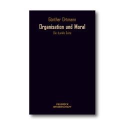 Organisation und Moral