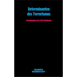 Determinanten des Terrorismus