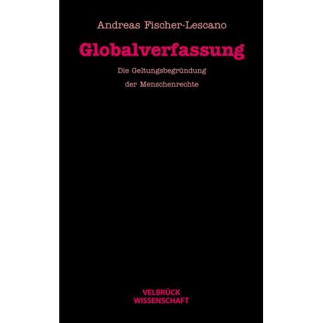 Globalverfassung