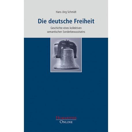 Die deutsche Freiheit